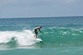 Surfing-surin-beach.jpg