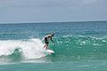 Surfing-surin-beach.jpg