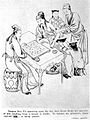Surgeon Hua T'o operating upon the war hero Juan Kung, Wellcome L0000270.jpg