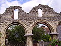 Surroundings of Canterbury Cathedral 14.JPG