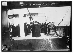 Survivors of TITANIC on CARPATHIA.png