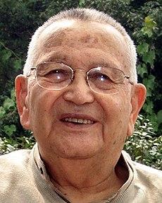 Surya Bahadur Thapa Prime Minister of Nepal