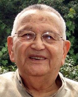 Surya Bahadur Thapa 2005-11-24.jpg