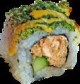 Sushi 2.png