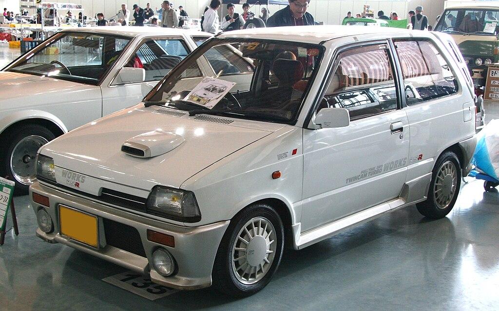 Suzuki Vitara Complete Struts With Springs Aauto