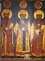 Sv.Petar&Pavel.Pr.38.jpg