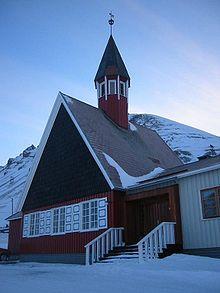 sjunde dagen Adventist Church dejtingsajt