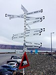 Svalbard Airport (1).jpg