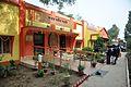 Swami Akhandananda Science Centre - Ramakrishna Mission Ashrama - Sargachi - Murshidabad 2014-11-29 0322.JPG