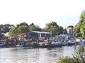Swan Island, Twickenham - geograph.org.uk - 991417.jpg