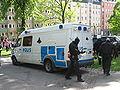 Swedish K-9 car2.jpg