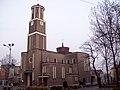Swietochlowice (Zgoda)-St. Joseph.jpg