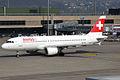 Swiss, HB-IJN, Airbus A320-214 (16270451589).jpg