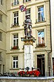 Switzerland-03155 - Vennerbrunnen (23547931512).jpg