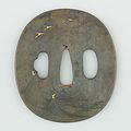 Sword Guard (Tsuba) MET 14.60.9 004feb2014.jpg