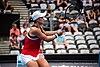 Sydney International Tennis WTA Premier (46001154605).jpg
