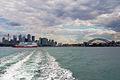 Sydney harbour Sp Tas-1aw.jpg