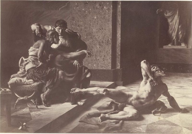 File:Sylvestre Locuste essaye le poison(2).jpg