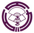 Symbol of Former Bungotakata Oita.jpg