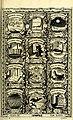 Symbolographia, sive De arte symbolica sermones septem (1702) (14561340597).jpg