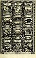 Symbolographia, sive De arte symbolica sermones septem (1702) (14747826765).jpg