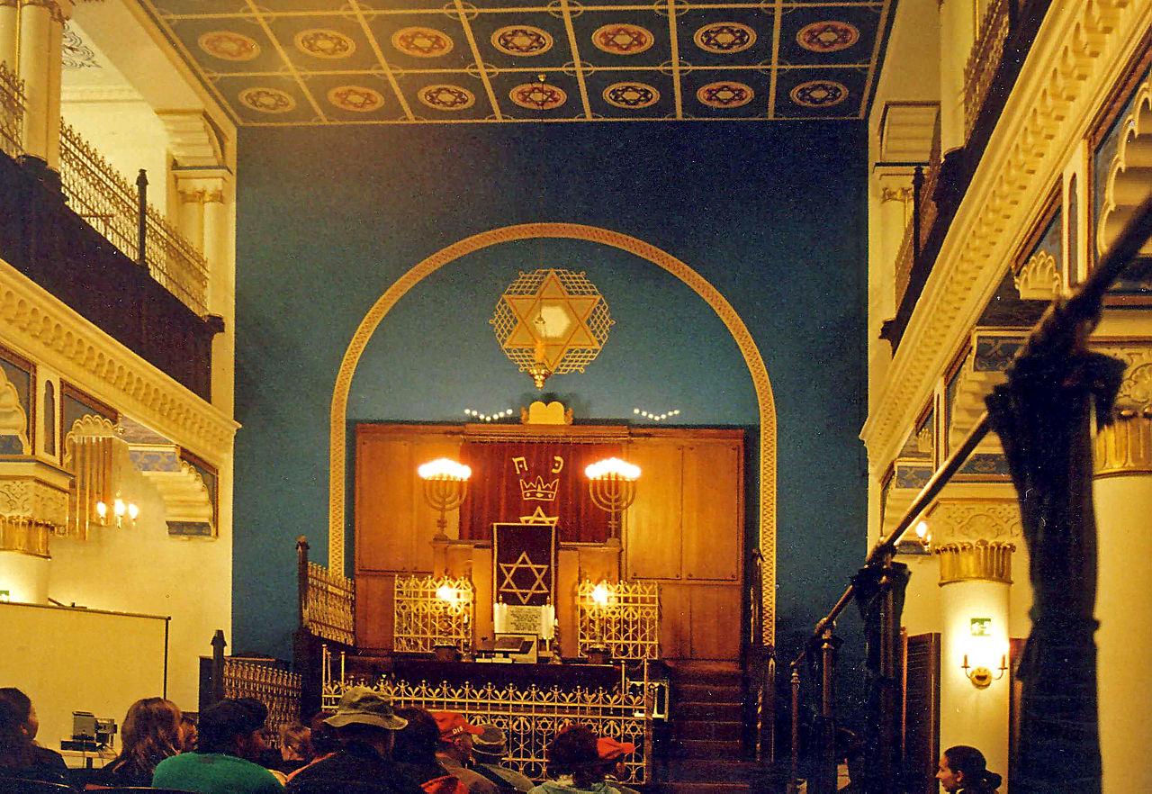 Synagoge Leipzig-Keilstr.jpg
