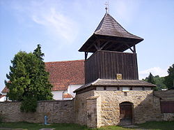Szent Imre templom Gelence.jpg