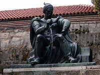 Szfvar Wathay 2005.JPG