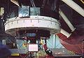 Téléscope Bernard Lyot.jpg
