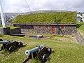 Tórshavn Festung 5.JPG