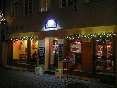 Tübingen-Vegi-Kornhausstraße.jpg