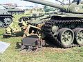 T-72-0687.JPG