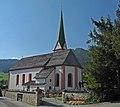 T-Alpbach-Kirche-1.jpg