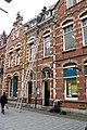 T.T Herenhuis Stationsweg 14 Den Bosch.JPG