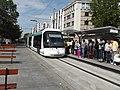 T5 Parijs 2013 1.jpg