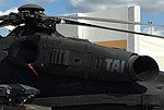 TAI T-129 Atak LHTEC CTS800 installation.jpg