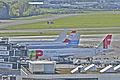 TAP Air Portugal Airbus A321-211; CS-TJG@ZRH;22.04.2012 648ds (6972665776).jpg