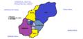 TERESA, RIZAL POLITICAL MAP.png