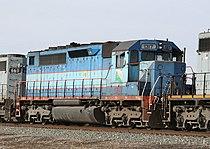 TFM 1317 EMD SDP40.jpg