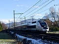 TGV 5174 quittant Chambéry pour Lille (hiver 2018).JPG