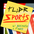 TLDR SportsCast.png