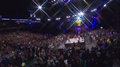 TNA Lockdown 2013 Arena.png