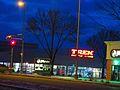 TREK Store Madison East - panoramio.jpg