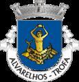 TRF-alvarelhos1.png