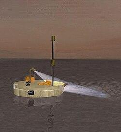 http://upload.wikimedia.org/wikipedia/commons/thumb/7/70/TSSM-TandEM-Lander.jpg/250px-TSSM-TandEM-Lander.jpg