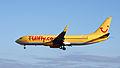 TUIfly B737-500 D-AHLR (4185755794).jpg