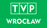 TVP Wroclaw logo 2013.png