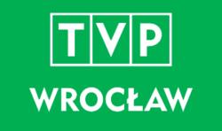 TVP-Vroclava emblemo 2013.png