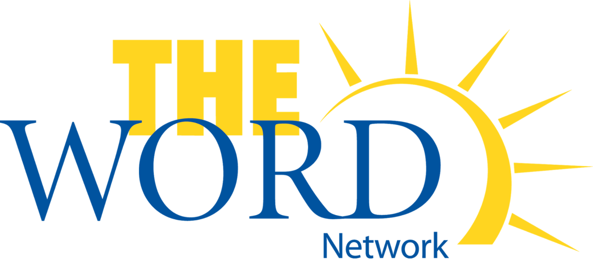 the word network wikipedia