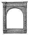 Tabernacle frame MET 86G 060r2.jpg